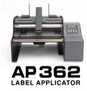AP362 Label applicator
