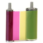 Rimage Everest I, II, or III CMY Printer Ribbon