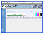 TrueNet FX Upgrade from LX for R-Quest 7000/9000/5100 Series Publishers