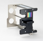 Color or Photo Ribbon Cartridge for the TEAC P-55 Printer