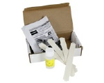 Cleaning Pad Kit for the TEAC P-55 Printer