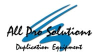 All Pro Solutions