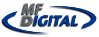 MF Digital