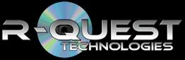 R-Quest Technologies